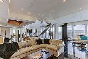 Browse active condo listings in BROOKS TOWERS