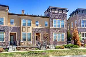 Browse active condo listings in BROWNSTONES AT HIGHLANDS RANCH