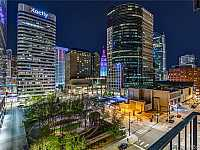 Condos, Lofts and Townhomes for Sale in Denver High Rise Condos