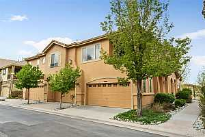 Browse active condo listings in BLUFFMONT ESTATES