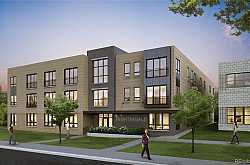 THE NIGHTINGALE Condos For Sale