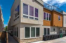 LOHI PLACE Condos For Sale