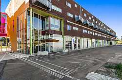 TAXI LOFTS For Sale