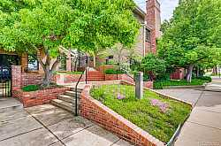 MADISON HILL Condos For Sale
