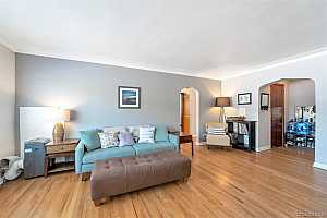 Browse active condo listings in SWANEE