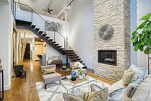 Browse active condo listings in DIAMOND LOFTS