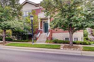 Browse active condo listings in MANOR HOMES