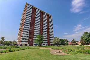 Browse active condo listings in POLO CLUB