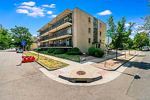 Browse active condo listings in CLARKSON PARK