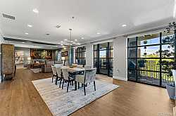 RIVERFRONT TOWER Condos For Sale