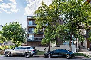 Browse active condo listings in SHERMAN SQUARE