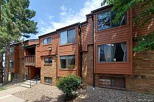 Browse active condo listings in TELLURIDE WEST