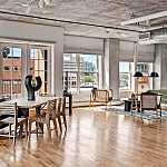 You might also be interested in PALACE LOFTS