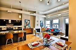 EURO LOFTS For Sale