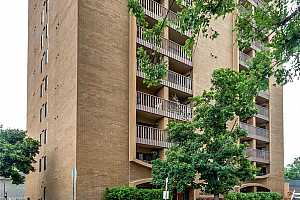 Browse active condo listings in PARK LAFAYETTE