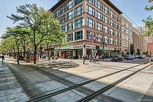 Browse active condo listings in NEUSTETERS
