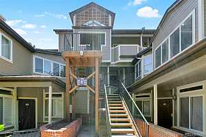 Browse active condo listings in HERMITAGE AT GREENWOOD VILLAGE