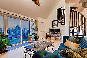Browse active condo listings in ARGYLL FLATS