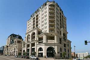 Browse active condo listings in BEAUVALLON