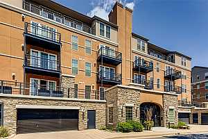 Browse active condo listings in MILLSTONE