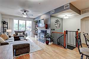 Browse active condo listings in DRY CREEK CROSSING