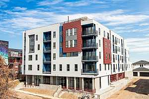 Browse active condo listings in OBSERVATORY FLATS