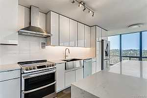 Browse active condo listings in CHERRY CREEK TOWERS