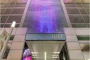Browse active condo listings in SPIRE