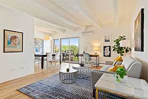 Browse active condo listings in CAMEO PARK