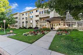 Browse Active WINDSOR LAKE Condos For Sale
