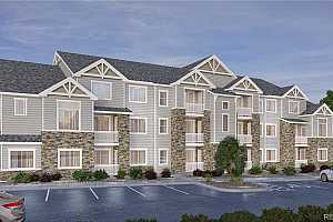 Browse active condo listings in CHATFIELD BLUFFS