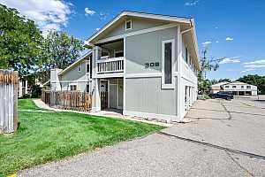 Browse active condo listings in ARBOR GREEN TOWNHOMES