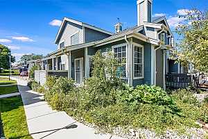 Browse active condo listings in YACHT CLUB