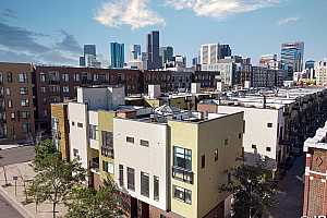 Browse active condo listings in 24 WALNUT TOWNHOMES