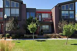 Browse active condo listings in SPRUCE TOWNHOMES