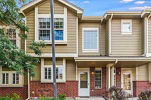 Browse active condo listings in AUTUMN CREEK