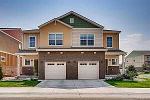 Browse active condo listings in PECOS PLACE