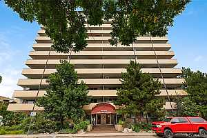 Browse active condo listings in PARK PLACE TOWERS