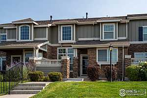 Browse active condo listings in WILDGRASS