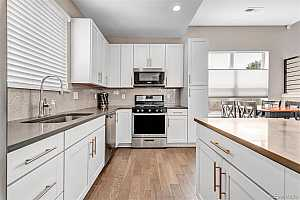 Browse active condo listings in 5360 TOWNHOMES