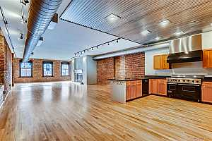 Browse active condo listings in WEST END LOFTS