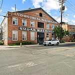 You might also be interested in SILVER SQUARE LOFTS