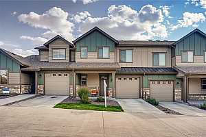 Browse active condo listings in PAINTED RIDGE