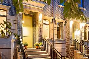 Browse active condo listings in BROWNSTONES ON THE PARK