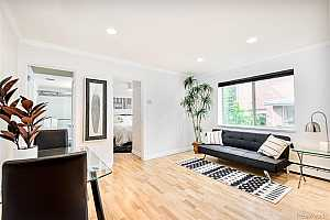 Browse active condo listings in SPEER