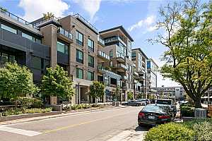 Browse active condo listings in 250 COLUMBINE
