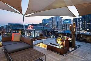 Browse active condo listings in UNION STATION