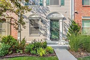 Browse active condo listings in MONTCLAIR