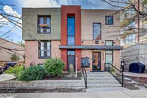 Browse active condo listings in LOHI LOFTS