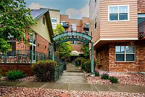 Browse active condo listings in WATER TOWER VILLAGE